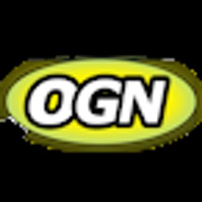 online games .net
