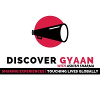 discovergyaan