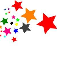 YouNowStars