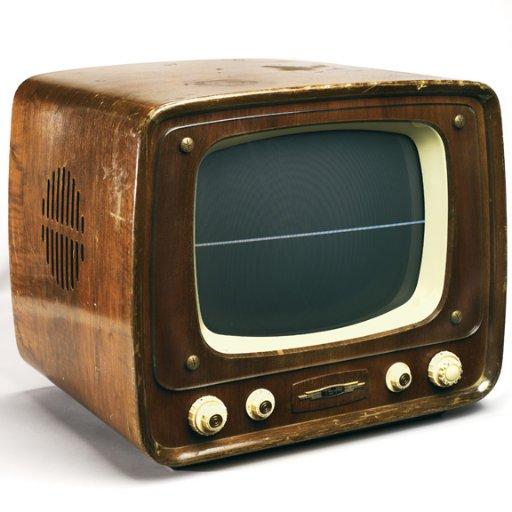 FlashbackTV