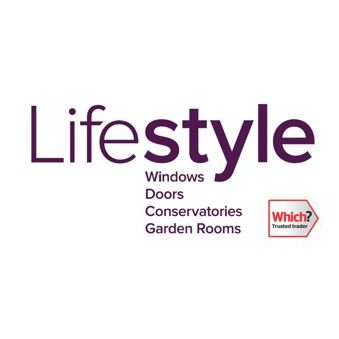 LifestyleWindows