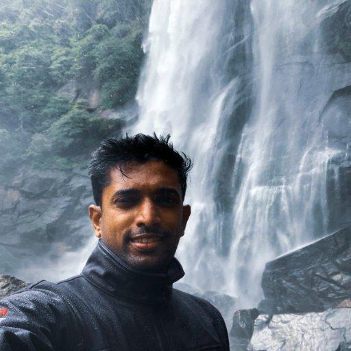 @Dulan_Anuradha