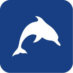 Plastic Free Oceans Plasticfreeorg Twitter