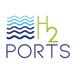 Image result for h2ports