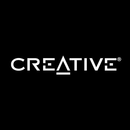 @CreativeLabs
