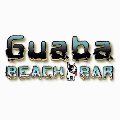@guaba