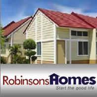 @robhomes
