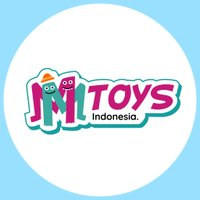 MMtoys_indo