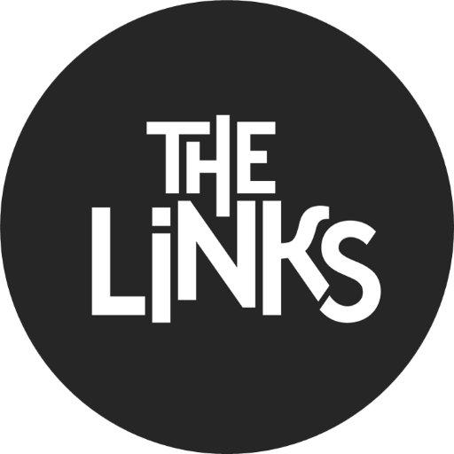 @TheLinks