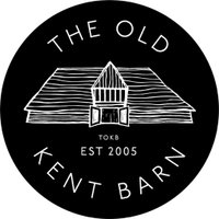 The Old Kent Barn