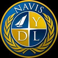 NAVIS Magazine