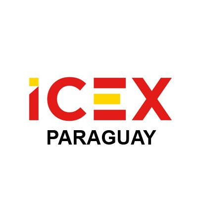 ICEX Paraguay