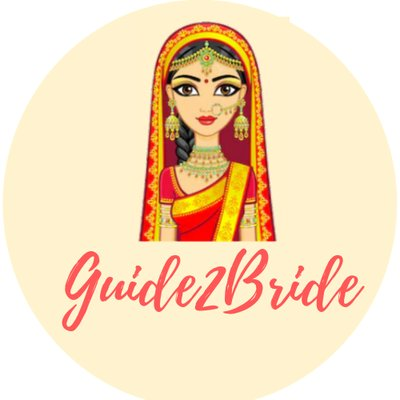 Guide2Bride on Twitter: