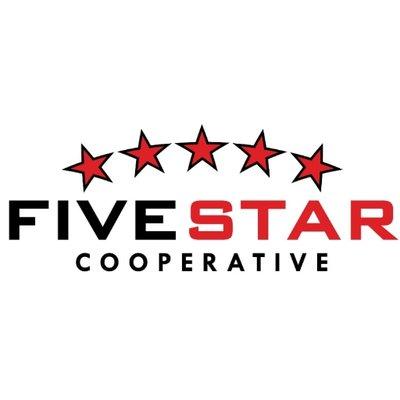 Five Star Cooperative (@FiveStarCoop) | Twitter