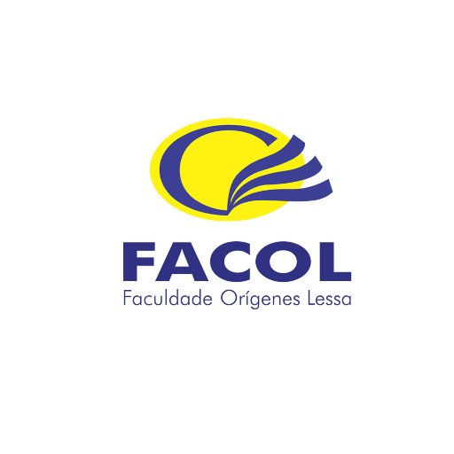 @facollp