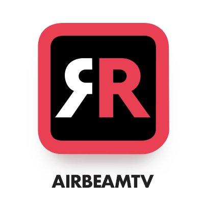AirBeamTV on Twitter: