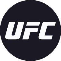 UFC en Español