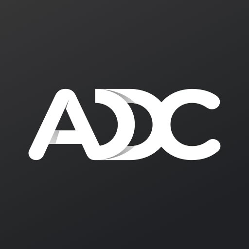 ADDC - App Design & Development Conference
