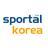sportalkorea