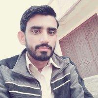 Shafqatali1995