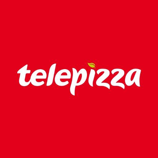 @TelepizzaChile