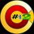 CircumCrippled #i2 | intactivism