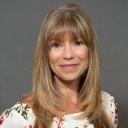 Judy Smith - @JudySmith0203 - Twitter