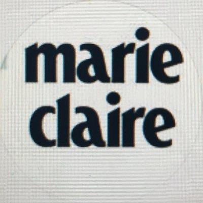 @marieclaire_sa