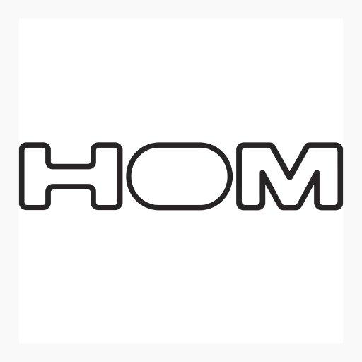 @Hom_Underwear