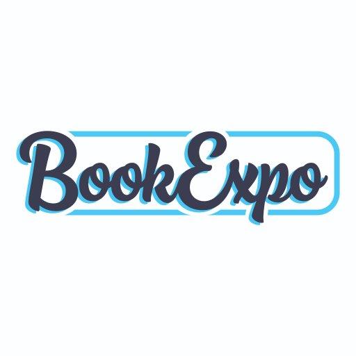 @BookExpoAmerica