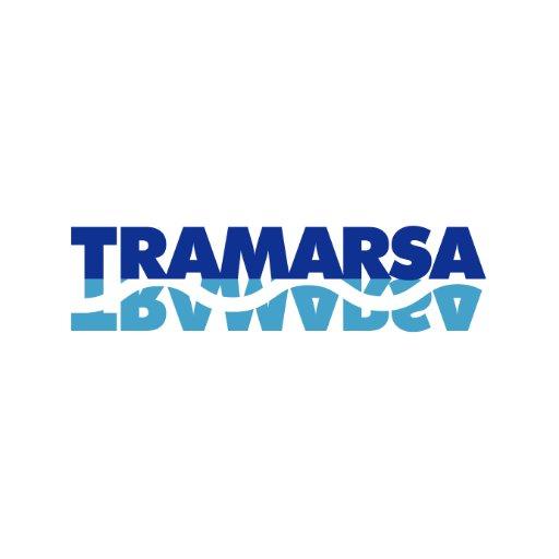 @TramarsaOficial