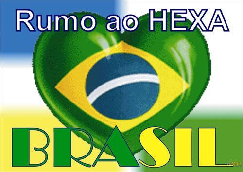 Resultado de imagem para Brasil na copa