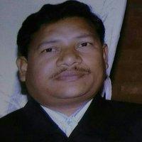 rakesh_ex