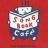 songbookcafe