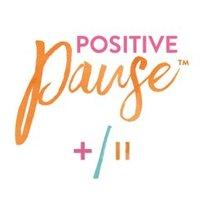 PositivePause
