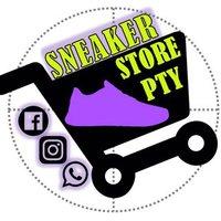 Sneaker_Store507