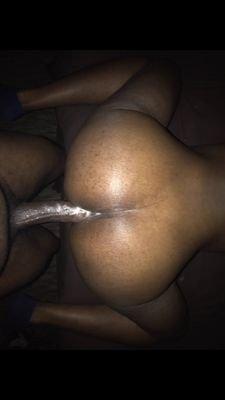 Vids sex Sex Videos