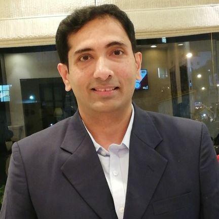 Kapil Malhotra