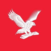 Independent Turkish