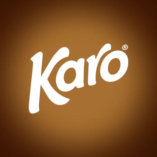 @Karomx