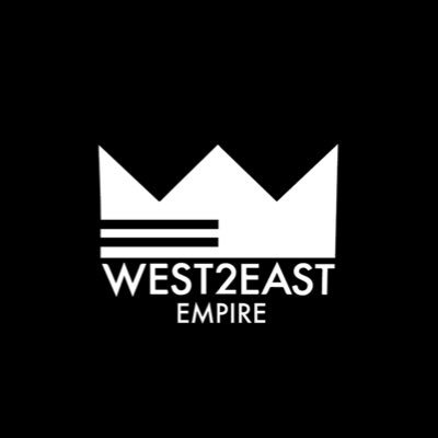 West2East Empire (@West2EastEmpire) | Twitter