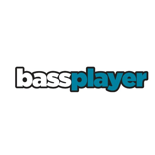 @BassPlayerWeb