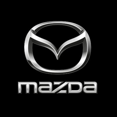 @mazdacolombia