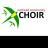 Nunhead Comm Choir