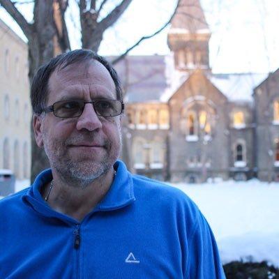 John Vervaeke (@vervaeke_john) Twitter profile photo