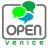 Open Venice Beach
