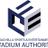Coachella Sports & Entertainment Stadium Authority