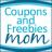 Coupons&Freebies Mom