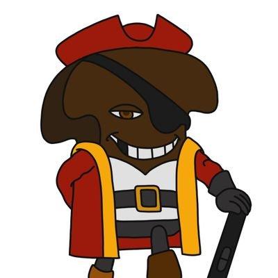 CaptainPumpernickle