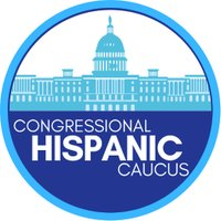 Hispanic Caucus